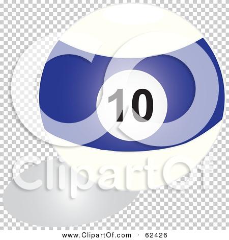 Transparent clip art background preview #COLLC62426