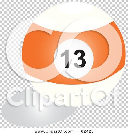 Transparent clip art background preview #COLLC62425