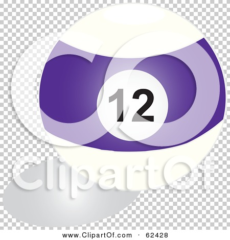 Transparent clip art background preview #COLLC62428