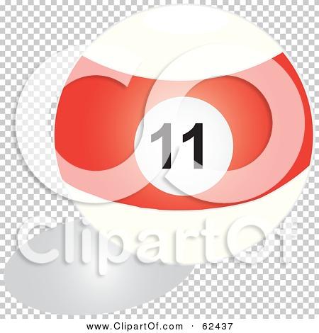 Transparent clip art background preview #COLLC62437