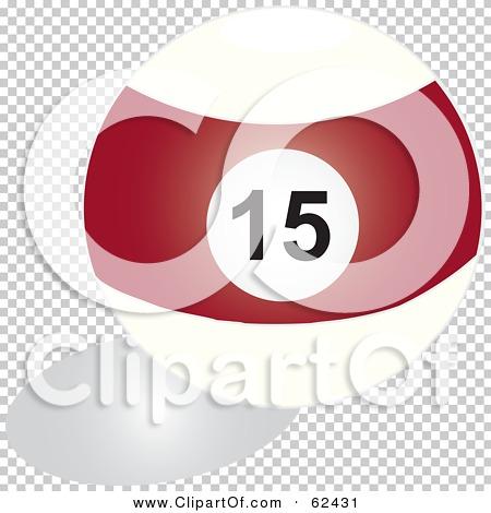 Transparent clip art background preview #COLLC62431