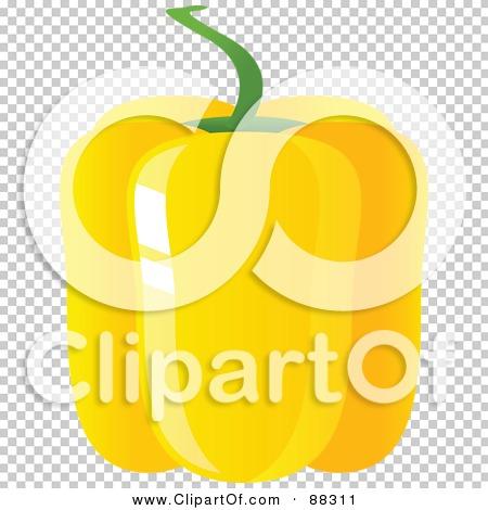 Transparent clip art background preview #COLLC88311