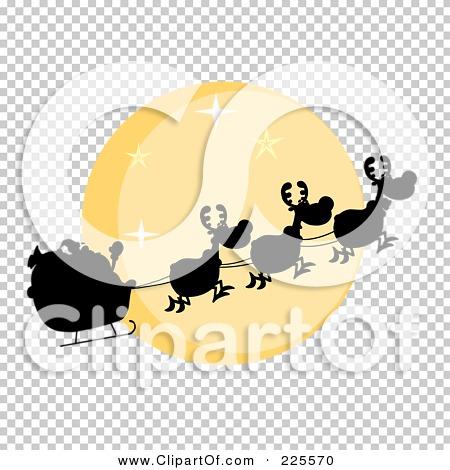 Transparent clip art background preview #COLLC225570