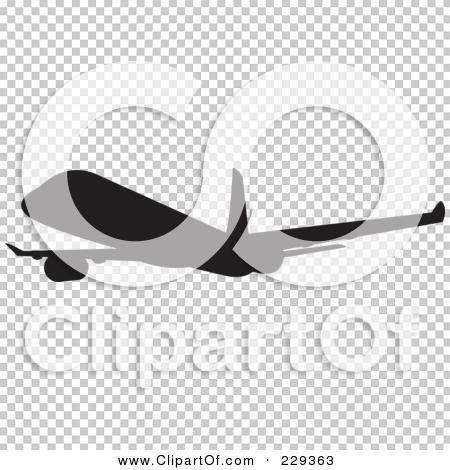 Transparent clip art background preview #COLLC229363