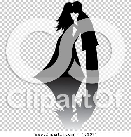 Transparent clip art background preview #COLLC103671