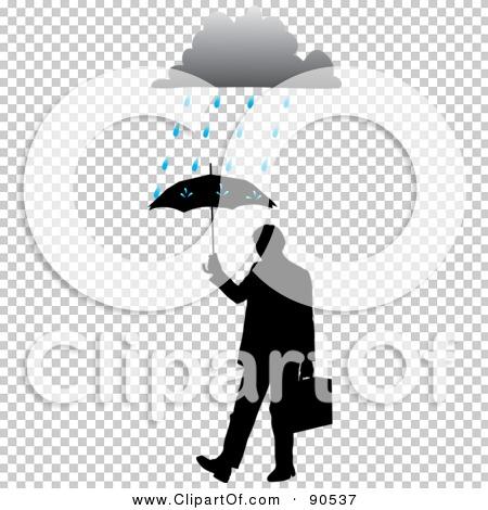 Transparent clip art background preview #COLLC90537