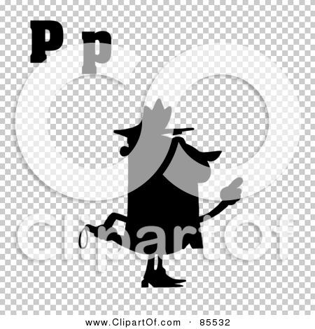 Transparent clip art background preview #COLLC85532