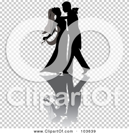 Transparent clip art background preview #COLLC103639