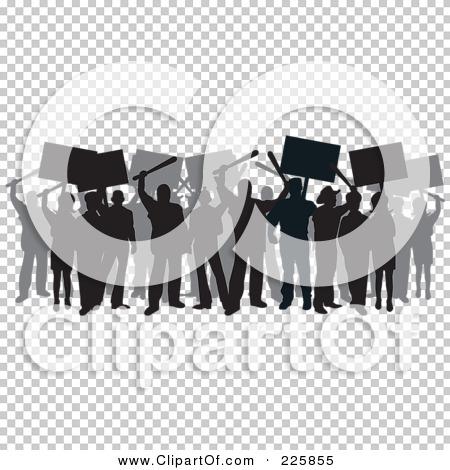 Transparent clip art background preview #COLLC225855