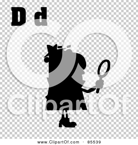 Transparent clip art background preview #COLLC85539