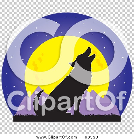 Transparent clip art background preview #COLLC90333