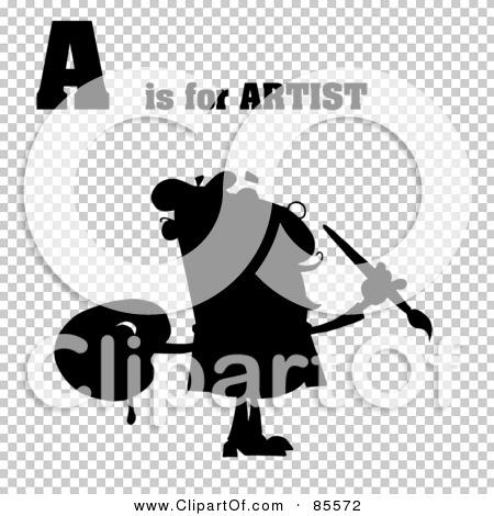 Transparent clip art background preview #COLLC85572