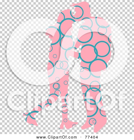 Transparent clip art background preview #COLLC77404