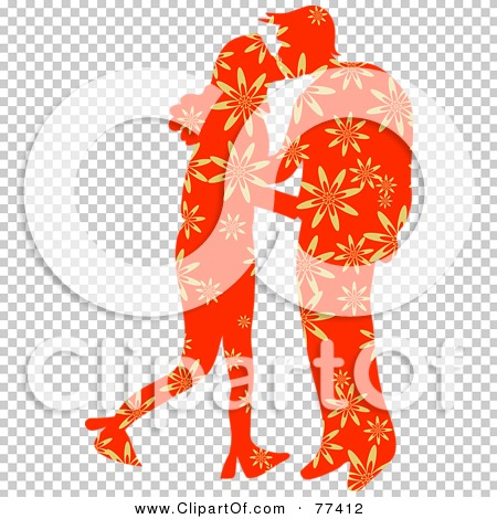 Transparent clip art background preview #COLLC77412