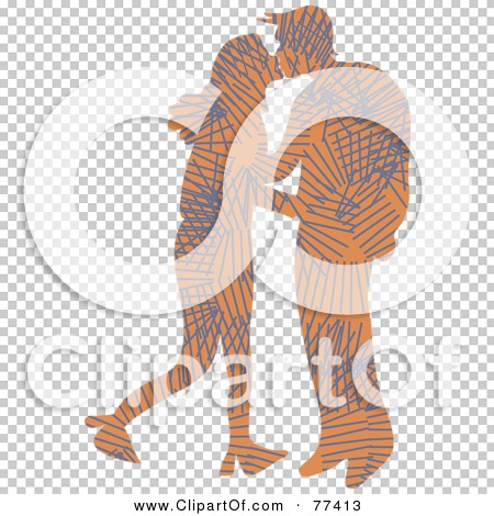Transparent clip art background preview #COLLC77413