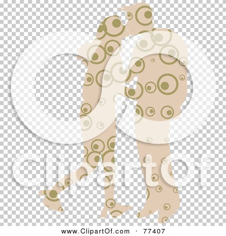 Transparent clip art background preview #COLLC77407