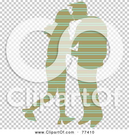 Transparent clip art background preview #COLLC77410