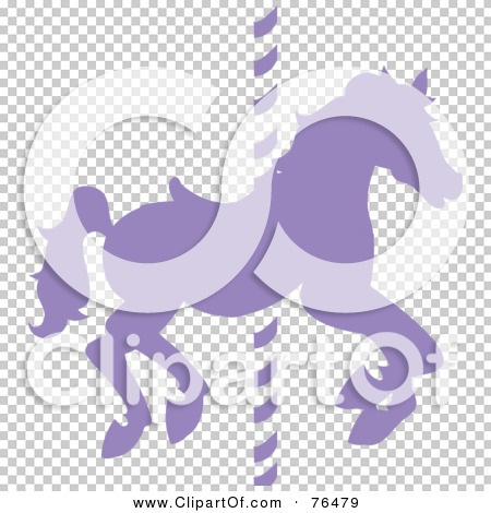 Transparent clip art background preview #COLLC76479