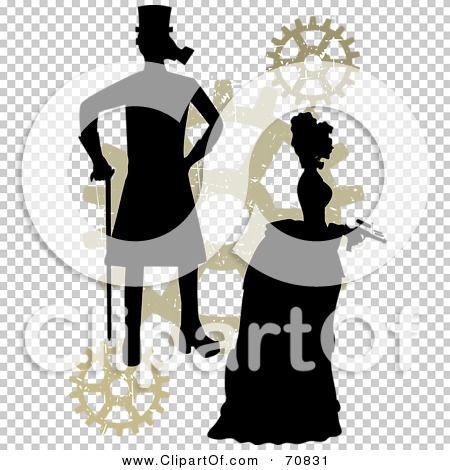 Transparent clip art background preview #COLLC70831
