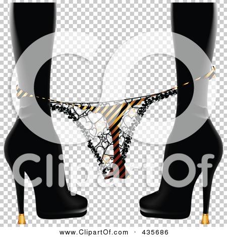 Transparent clip art background preview #COLLC435686