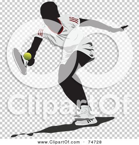 Transparent clip art background preview #COLLC74728