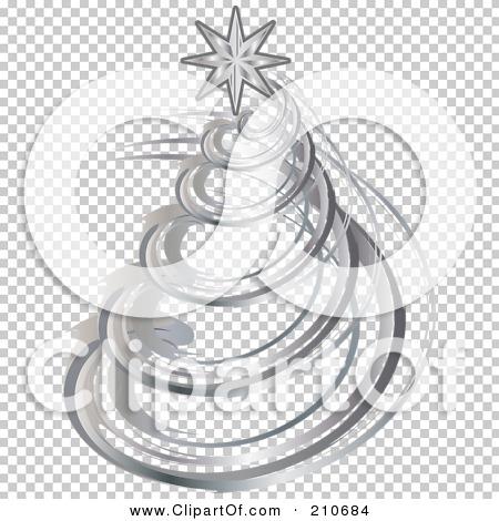 Transparent clip art background preview #COLLC210684