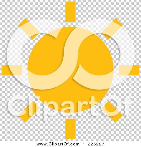 Transparent clip art background preview #COLLC225227