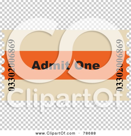 Transparent clip art background preview #COLLC78688