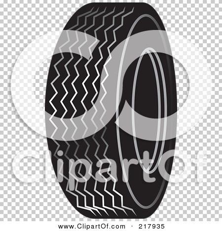 Transparent clip art background preview #COLLC217935