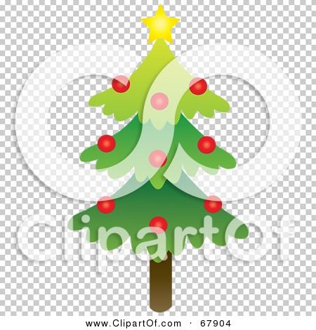 Transparent clip art background preview #COLLC67904