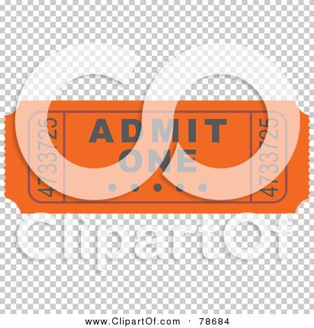 Transparent clip art background preview #COLLC78684