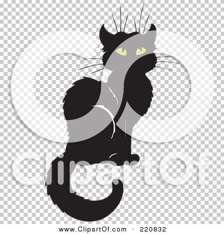 Transparent clip art background preview #COLLC220832