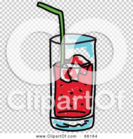 Transparent clip art background preview #COLLC66164