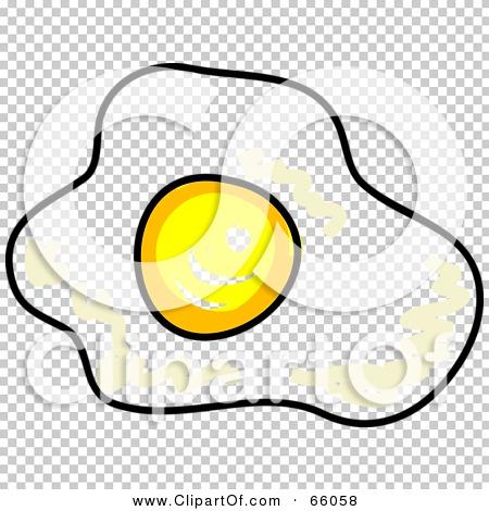 Transparent clip art background preview #COLLC66058