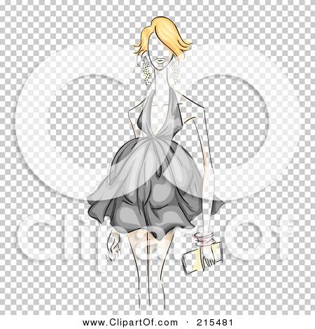 Transparent clip art background preview #COLLC215481
