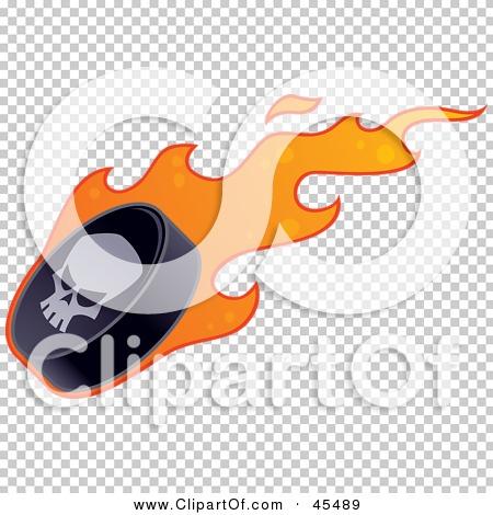 Transparent clip art background preview #COLLC45489
