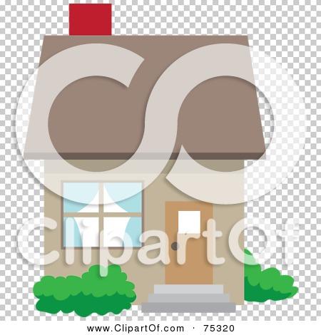 Transparent clip art background preview #COLLC75320