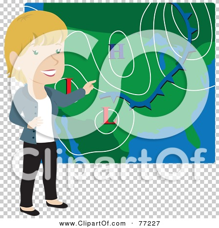 Transparent clip art background preview #COLLC77227
