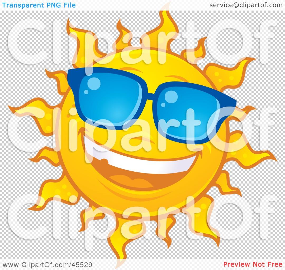 Sun Shining Drawing Png File Has a