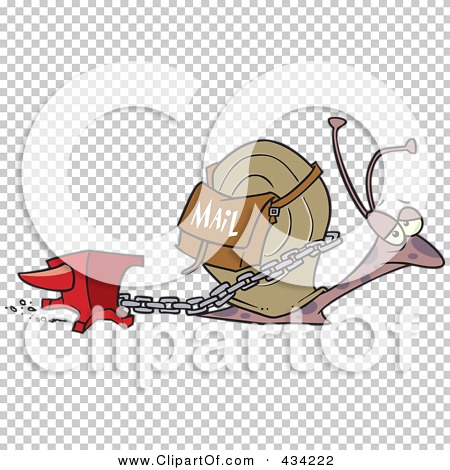 Transparent clip art background preview #COLLC434222