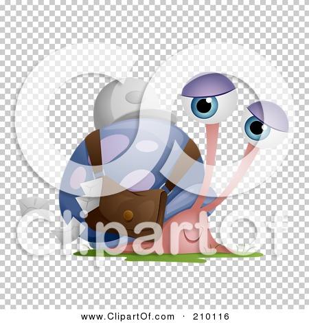 Transparent clip art background preview #COLLC210116