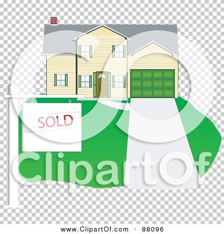 Transparent clip art background preview #COLLC88096
