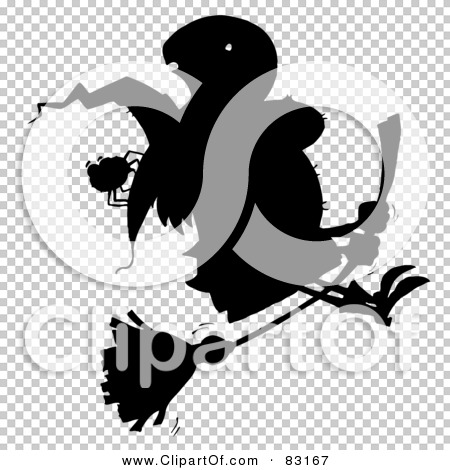 Transparent clip art background preview #COLLC83167