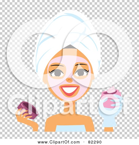 Transparent clip art background preview #COLLC82290