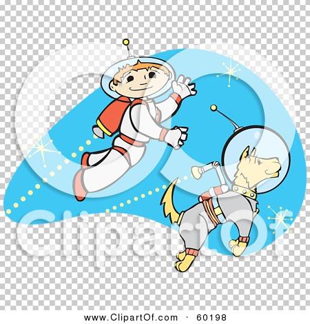 Transparent clip art background preview #COLLC60198