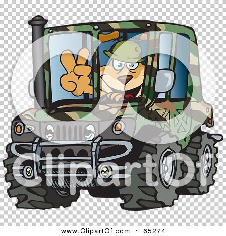 Transparent clip art background preview #COLLC65274
