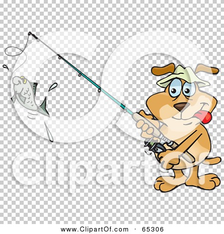 Transparent clip art background preview #COLLC65306