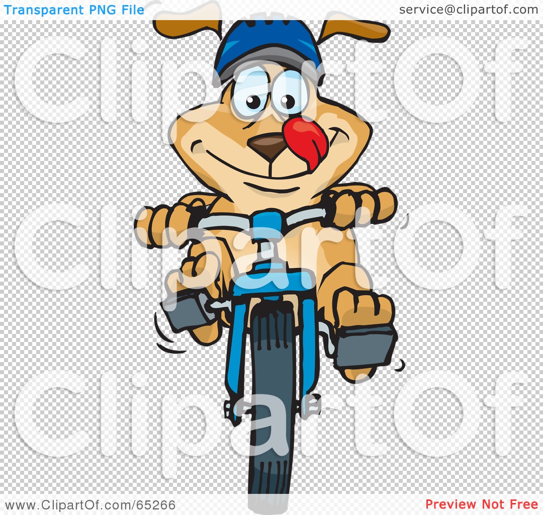 dog riding motorcycle clipart - photo #45