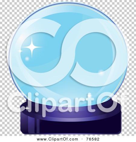 Transparent clip art background preview #COLLC76582