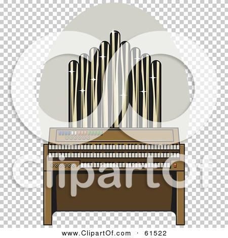 Transparent clip art background preview #COLLC61522